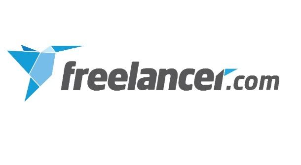 Freelancer.com Logo