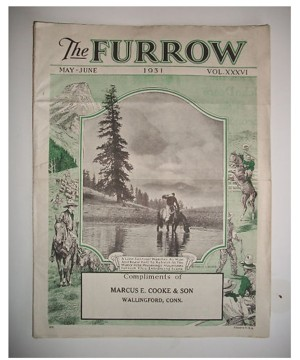 The-Furrow-1931