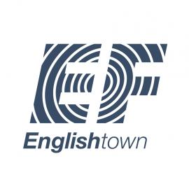 ef-englishtown
