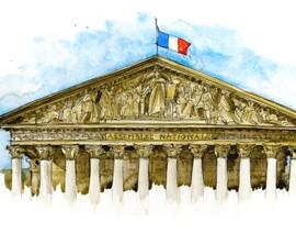 relation presse et communication pour les élus en France