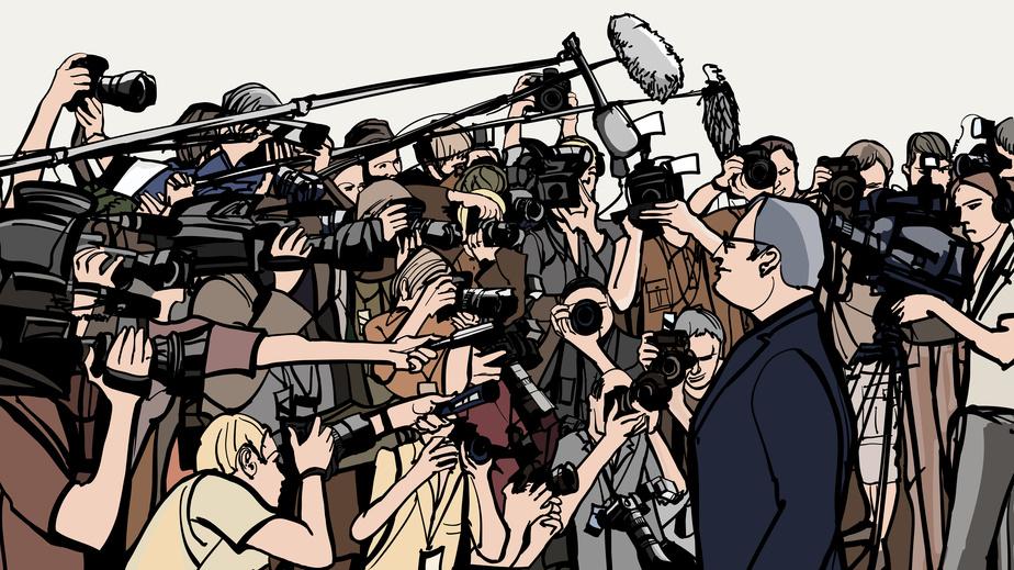 Comment produire un communiqué de presse qui touche ?
