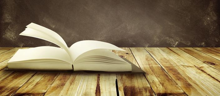 Rédigez un livre blanc pour générer des leads