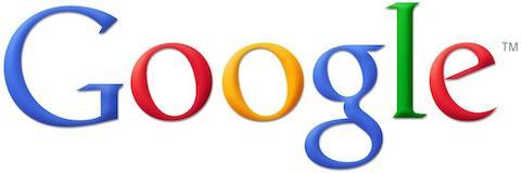 """""""Mobilegeddon"""". Google lance un nouvel algorithme impitoyable pour les sites non responsive"""