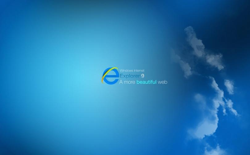 Internet Explorer, Microsoft jette l'éponge
