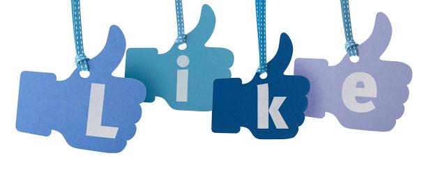 Facebook : 5 astuces très simples pour valoriser votre entreprise