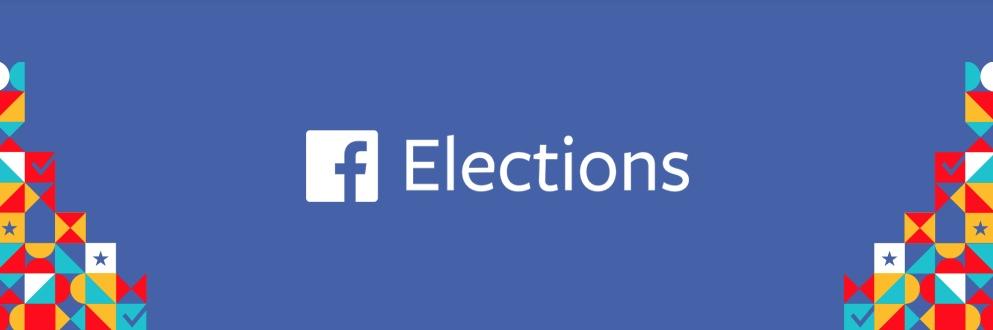 Campagne électorale, comment bien utiliser Facebook.